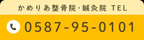 0587-95-0101